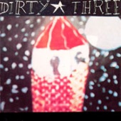Dirty Three - Dirty Equation