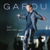 Belle medley (Live) - Garou