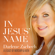 Darlene Zschech - In Jesus' Name: A Legacy of Worship & Faith