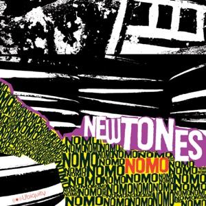 Nomo - Nu Tones