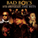 I'll Be Missing You - Puff Daddy & Faith Evans - Puff Daddy & Faith Evans