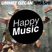 Smash! - Single