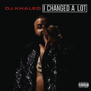 DJ Khaled - Hold You Down feat. Chris Brown, August Alsina, Future & Jeremih