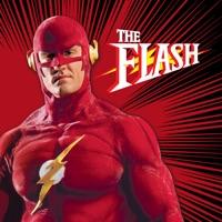 Télécharger The Flash (Classic Series), Season 1 Episode 1