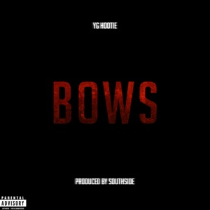 Bows - Single Mp3 Download