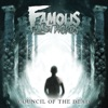 Fading Memories - Famous Last Words
