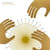 TheOvertunes - Dunia Bersamamu artwork