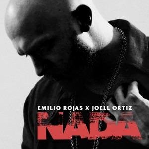 Nada (feat. Joell Ortiz) - Single Mp3 Download