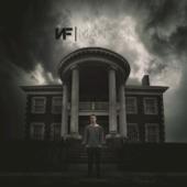 Mansion-NF