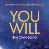 You Will (The OWN Song) - Single