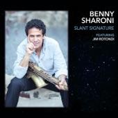 Benny Sharoni - Down Under