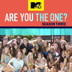 Are You the One?, Season 3