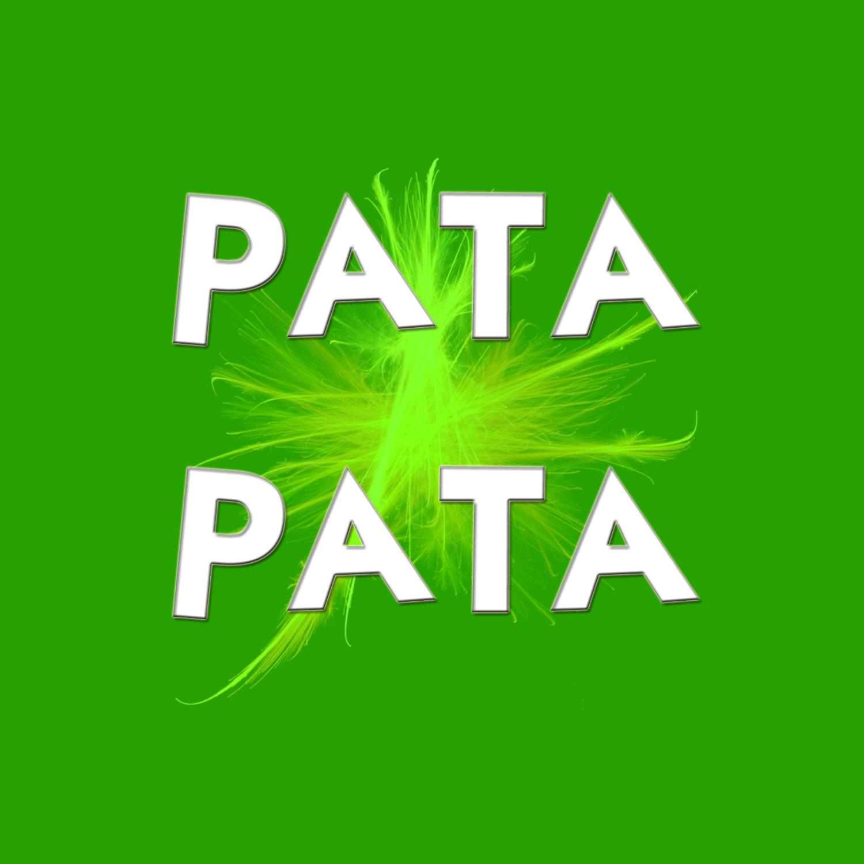 Pata Pata - Single