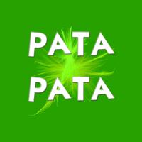 Miriam Makeba - Pata pata artwork