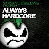 Always Hardcore - EP