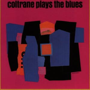 Coltrane Plays the Blues Mp3 Download