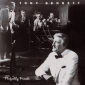 Perfectly Frank-Tony Bennett