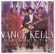 What Three Old Ladies Can Do - Vance Kelly & His Backstreet Blues Band