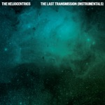 The Heliocentrics & Melvin Van Peebles - Chapter 05: The Cavern (Instrumental)