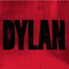 Dylan (Deluxe Version) - Bob Dylan