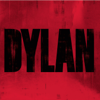 Bob Dylan - Hurricane artwork