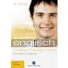 Div. - Audio Sprachkurs Englisch. Für Anfänger, unterwegs, mitreden Grafik
