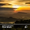 First Work - Single, DJ Orex & Maximilian