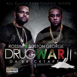 Drug War 2 Mp3 Download