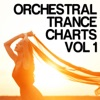Orchestral Trance Charts, Vol. 1
