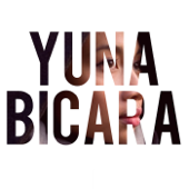 Download Lagu MP3 Yuna - Bicara