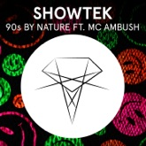 90s by Nature (feat. MC Ambush) - Single