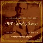 Papa Charlie Jackson - Shake That Thing (Take 2)