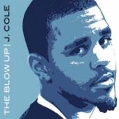 J Cole - Knock on Wood
