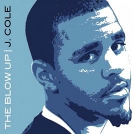 Mixtape tv j. Cole – the blow up (mixtape).