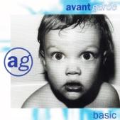 Avant Garde - Why Me