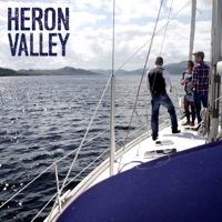 Pressed for Time - Single by Heron Valley on Apple Music