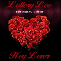 Hey Lover (feat. Lloyd) - Single Mp3 Download