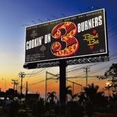 Cookin' On 3 Burners - Skeletor