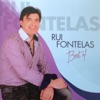 Best of Rui Fontelas