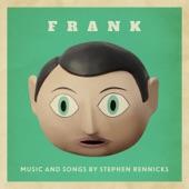 Stephen Rennicks - Frank's Dawn Chorus