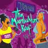 DJ Tombs - La Era Del Moombahton (feat. Happy Colors & Jack Style) artwork