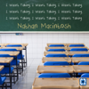 I Wasn't Talking - Nathan Macintosh