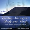 Cooling Nidras for Body and Mind Guided Relaxation for Women of Certain Age