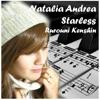 """Starless (From """"Rurouni Kenshin"""") [Piano Cover] - Natalia Andrea"""