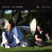 The Kite-Guo Gan & Loup Barrow