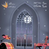 Other Voices: Series 10, Vol. 2 (Live) - Various Artists