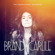 The Eye - Brandi Carlile