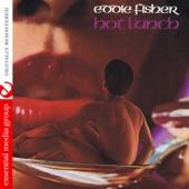 Eddie Fisher - Music Makes Me Feel Good