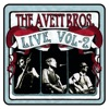 Live, Vol. 2, The Avett Brothers