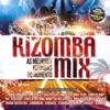 Kizomba Mix - Vários intérpretes